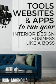 Interior Resources Top 100 Most Influential Interior Design Websites Of 2015