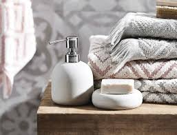 ideas bathroom items within fascinating bathroom items starting