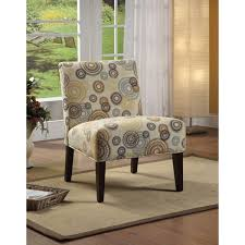 Overstock Living Room Chairs Aberly Accent Chair Free Shipping Today Overstock 14313673