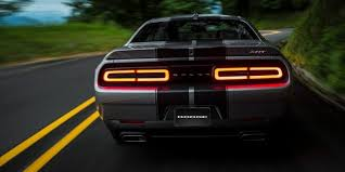 dodge cars photos dodge cars fullerton chrysler jeep dodge ram