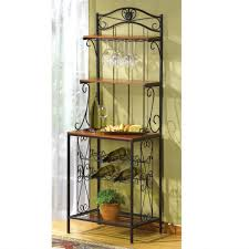 metal wine rack table wine rack metal wine rack wine rack furniture