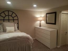 small basement bedroom ideas basement bedroom ideas how to create