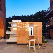 micro mini homes micro homes design architecture and prices dezeen