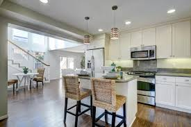 Beach Cottages Southern California by Del Mar Vacation Rentals Beach Cottages Vacasa