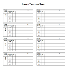 sample tracking sheet sorting and calculating almost debt free