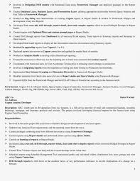 Clinical Data Analyst Resume Hedge Fund Analyst Sample Resume