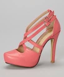 diana shoes 46 best shoes images on shoes shoe boots and kohls