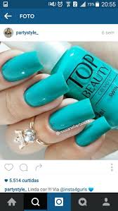 37 best nail salon images on pinterest nail salon decor salon