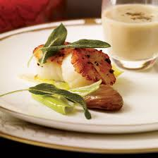 Dinner Ideas Pictures Romantic Dishes Food U0026 Wine