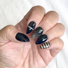 skyller nails and spa 136 photos u0026 106 reviews nail salons