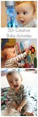 Halloween Crafts For Infants by Best 25 Infant Art Projects Ideas On Pinterest Infant Crafts