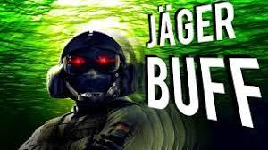 u siege social thatcher buff rainbow six siege clipzui com