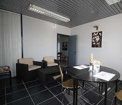 bureau location bureau location bureau clermont ferrand luxury starmeeting