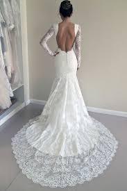 Wedding Dresses Designers Incredible Designer Dresses Wedding 17 Best Ideas About Designer