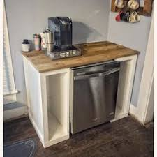 how to install base cabinets with dishwasher 11 dishwasher cabinet ideas dishwasher cabinet dishwasher