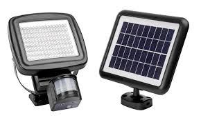 Led Security Lights Best Solar Flood Lights 2017 Ledwatcher