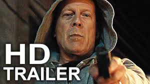 death wish trailer 1 new 2017 bruce willis movie hd youtube