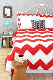 Buy Bedding Sets by Articles With Where To Buy Baby Crib Bedding Tag Excellent Where