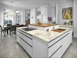 Kitchen Cabinet Doors Wholesale Kitchen White Kitchen Cabinets With Glass Doors Wholesale