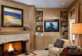 Family Room Entertainment Center Ideas Cheap With Images Of Family - Family room entertainment center ideas