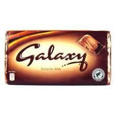 Top Chocolate Bars Uk Who Does The Milk Commercial Cadbury Caramel V2 Cadbury