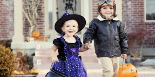 Halloween Usa Livonia 7 Reasons Why This Is Banning Halloween Huffpost