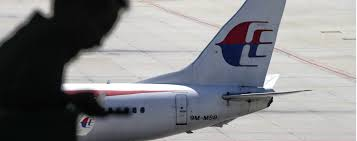 malaysia airlines flight 370 south china morning post