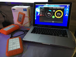 Lacie 1tb Rugged Triple Lacie U0027s New Porsche And Rugged Design Drives Are Now Available On