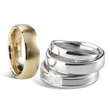 domino wedding rings jewellery wedding rings basingstoke hshire