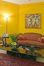 Contemporary Sofas India Furniture India Different Types Of Sofas Interior Design Travel