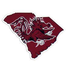 Gamecock Flag 10 Best Photos Of South Carolina Emblem Logo South Carolina