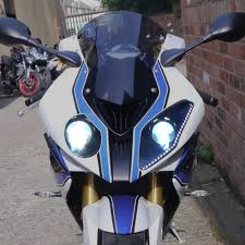 2014 bmw hp4 aliexpress com buy kt motorcycle headlight assembly for bmw hp4