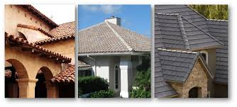 Roof Tile Colors Tile Best Tile Roof Colors Room Design Ideas Gallery To Tile