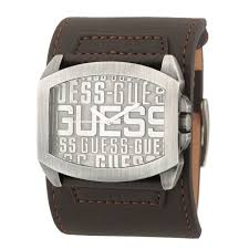 bracelet montre homme guess images Guess watch w0360g2 jpg