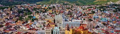 Heartland Luxury Homes by Mexico U0027s Colonial Heartland Vacation Experiences Journey Mexico