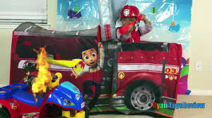 paw patrol power wheels kirby right back at ya hd episode 12 escargoon squad video