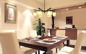 kitchen island lighting fixtures magnificent kitchen island lighting fixtures home lighting ideas