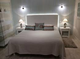chambre d hote tulle la maison blanche chambres d hôtes de charme à tulle corrèze
