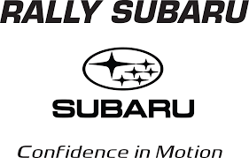 black subaru logo alderson consulting automotive dealership sales events u0026 sales