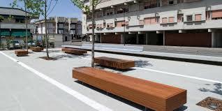 big harris u2013 boris u0026 co home and urban design