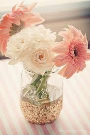 best 25 mason jar centerpieces ideas on pinterest wedding