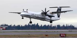 Alaska pilot travel centers images Horizon air canceling flights because of a pilot shortage it jpg
