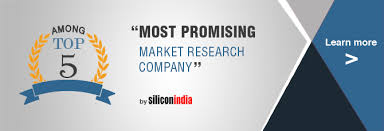 Marketing Reports Exles by Market Research Reports Industry Research Firm Consulting Services