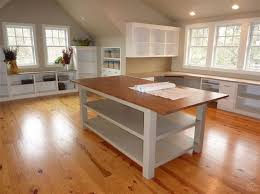 Furniture For Craft Room - best 25 white craft room ideas on pinterest craft room design