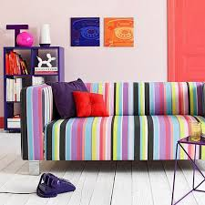 Modern Sofa Top  Living Room Furniture Design Trends - Sofa upholstery designs