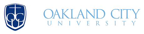oakland city university 2018 2019 car release and reviews