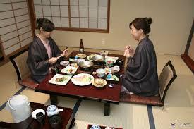 traditional japanese dinner table japanese dinner table design decoration