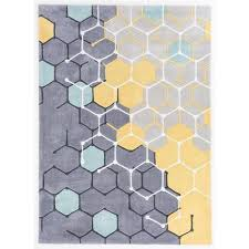 Modern Grey Rug Attractive Modern Rug For Yellow And Grey Rugs Hong Kong At 20