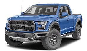 2018 ford f 150 raptor recall alert pickuptrucks com news