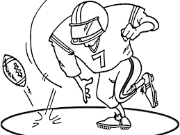 100 wildcat coloring pages football coloring pages all coloring